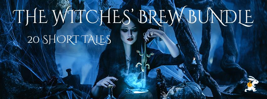 witches-brew-bundle