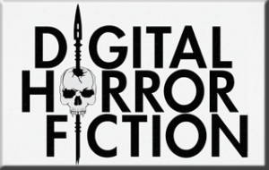 Digital Fiction - Horror collection